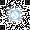 Eigene Smartphone-App