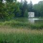 Der Nymphenburger Park: Kunstwerk, Naturreservoir und Partyzone?